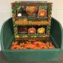 Skill Game - Pumpkin1