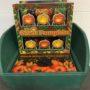Skill Game - Pumpkin2
