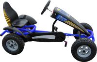 comp-race-cart