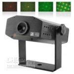 dj-laser-light