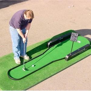 elec-golf