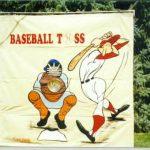frame-game-baseball-toss