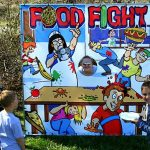 frame-game-food