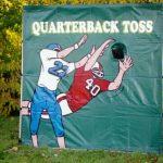 frame-game-football