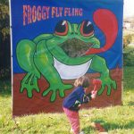 frame-game-froggy