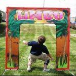 Frame Game – Limbo
