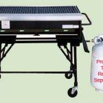 grill-propane