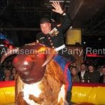 Mechanical Bull_crop2
