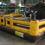 mechanical-bull-new