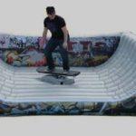 mechanical-skate