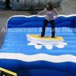 Mechanical Surfboard_2010
