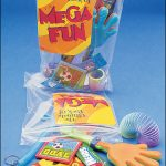 party-pack-candy-fun