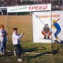 speed-pitch
