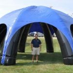 tent-inflatable30