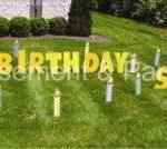 yard-card-birthday-candles