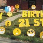 yard-card-birthday-smile