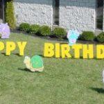 yard-card-birthday-zoo