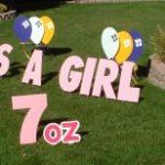 yard-card-girl