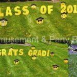 yard-card-graduation-smile