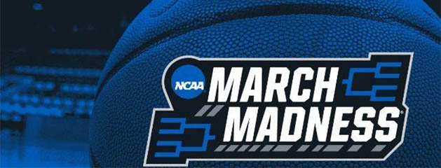 March Madness Basketball Rentals