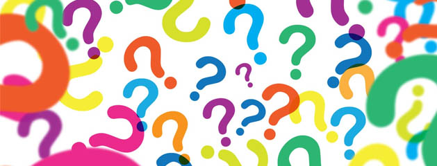 Top 3 Questions to Ask Your Party Rental Company