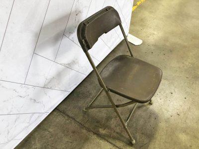 Brown plastic folding chair rental cincinnati ohio