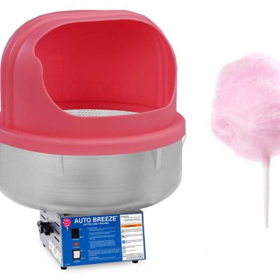Cotton Candy Maker Machine Rental Cincinnati Ohio