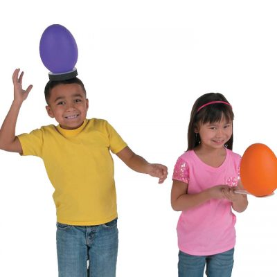 Egg Head Race Giant Game Rental Cincinnati Ohio
