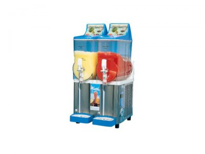 frozen drink slushie margarita machine rental cincinnati ohio