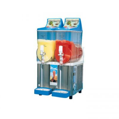 frozen drink slushie margarita machine rental cincinnati ohio