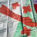 Giant Lifesize Candyland Rental Cincinnati Ohio