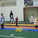 Human Horse Racing Derby Game Rental Cincinnati Ohio