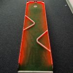 LED GLOW Portable Mini Golf - 3 6 9 18 Hole Rental Cincinnati Ohio