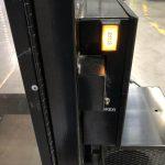 Money Machine Cash Cube Booth Rental Cincinnati Ohio