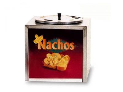 Nacho Cheese Can Warmer Rental Cincinnati Ohio