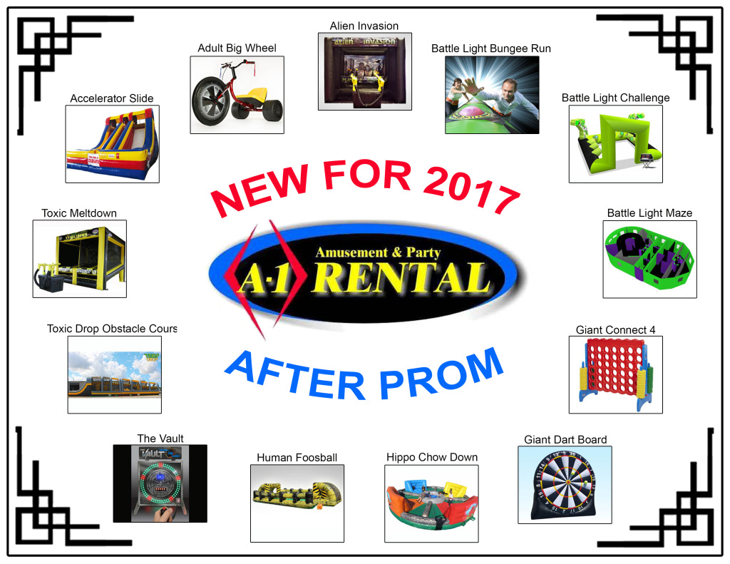 new-for-2017-after-prom