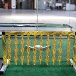 Putt Putt Miniature Golf Rental Cincinnati Ohio
