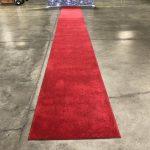Red Carpet Rental Cincinnati Ohio