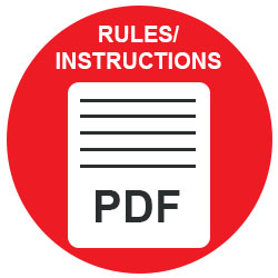 Rules & Instructions_Games & Inflatables