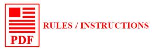 rules-pdf