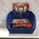 Table Top Carnival Skill Game - Basketball Rental Cincinnati Ohio