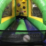 Soccer Shootout Inflatable Soccer Scoring Competition Rental Cincinnati Ohio