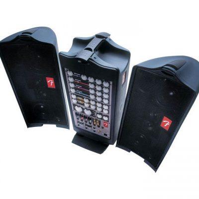 Sound System Speaker Microphone Rental Cincinnati, Ohio