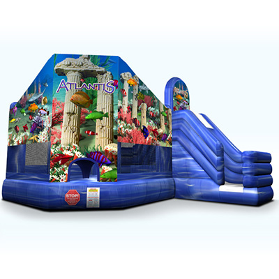 A 1 Amusement Party Rental Bounce House Rental Cincinnati Mechanical Bull Carnival Games Inflatable Water Slide Rental Trackless Train Cincinnati Party Rentals Ohio Kentucky