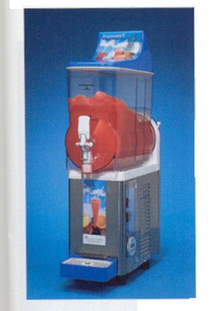 Frozen Drink Machine Single Cincinnati A 1 Amusement